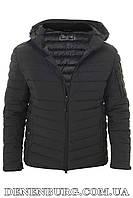 Куртка зимняя мужская TALIFECK 20-70539 хаки, фото 1