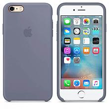 """Apple iPhone 6/6s (4.7"""")"""