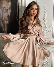 Платье 299/2-4810