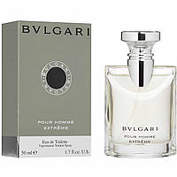 Bvlgary Pour Homme Extreme 50ml (для мужчин)