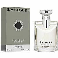 Bvlgary Pour Homme Extreme 50ml (для мужчин)