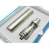 🔝 Электронная сигарета Eleaf iJust 2 Kit (2600mAh), ВЕЙП, фото 7