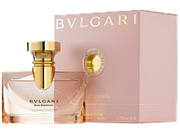 Bvlgary Rose Essentielle   (для женщин) 50ml  (парфюмированная вода)