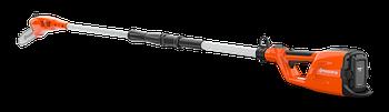 Аккумуляторный высоторез Husqvarna 115iPT4