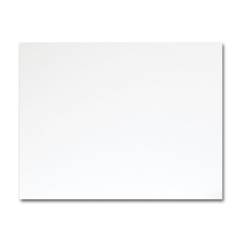 Бумага для акварели Watercolor А2, 200 г/м2, среднее зерно, Smiltainis