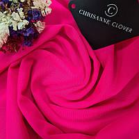 Сетка Berry Bliss Chrisanne Clover 1м