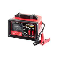 Зарядное устройство аккумулятора ALLIGATOR AC807