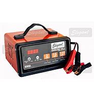 Пуско-зарядное устройство Аккумулятора 12v старт 200A Elegant EL 101415