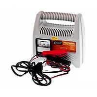Зарядное устройство автомобильного аккумулятора 6/12V Elegant 100 440