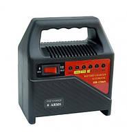 Зарядное устройство автомобильного аккумулятора 6А 6-12V HB-1206S