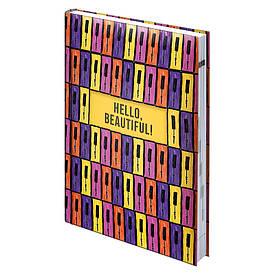 Щоденник недатований Brunnen Агенда Графо Beautiful BBH (73-796 68 05)