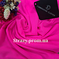 Сітка Pink Fizz Chrisanne Clover 1м