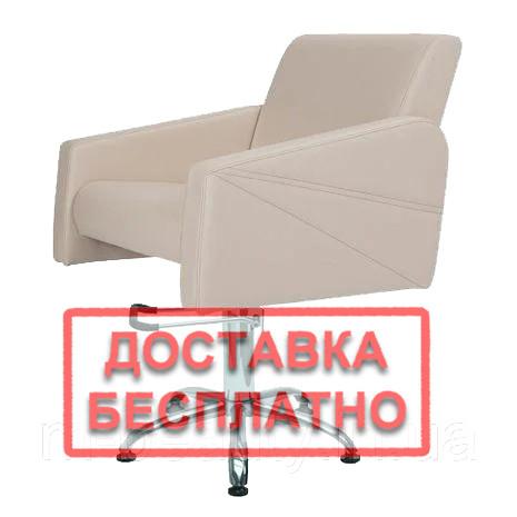 Парикмахерские кресло удобное для клиентов парикмахерских салонов JULIETA кресла парикмахеров на гидравлике