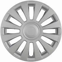 Ковпаки коліс Delta Радіус R14 (4шт) Jestic