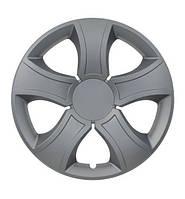 Ковпаки коліс BIS Радіус R16 (4шт) Jestic