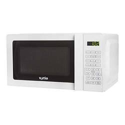 Микроволновая печь MW 20 DH3 (WH) TC Ventolux