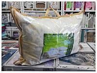 Arya подушка бамбук 50x70 - 4 Seasons