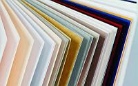 Поради щодо вибору паперу для друку