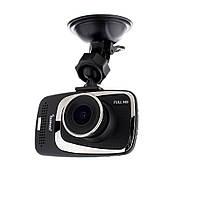 """Видеорегистратор Fantom DVR-901 FullHD 2.7"""" 90°"""