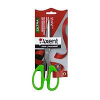 Ножницы для дома и офиса, Axent, 19 см