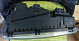 Фара MERCEDES ATEGO ACTROS MP1 AXOR передняя основная фара МЕРСЕДЕС АТЕГО АКСОР АКТРОС, фото 5