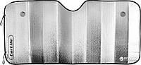 Фольга солнцезащитная в авто 1450х700мм.CarLife (SS145)