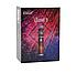 Электронная сигарета, вейп, Eleaf iJust 3, боксмод (цвет в ассортименте), фото 5