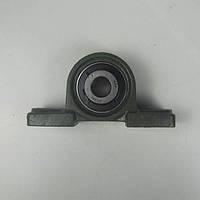 Подшипник UCP202 VBF 15*47*17, фото 1