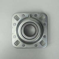 Подшипник DHU1-1/2R209 VBF 38,1*127*42,85, фото 1