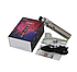 Электронная сигарета, вейп, Eleaf iJust 3, боксмод (цвет в ассортименте), фото 6