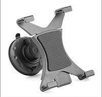 Автомобильный держатель для планшета  Белавто ДУ-18 125-200мм с присоской