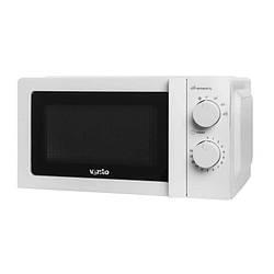 Микроволновая печь MW 20 H3 (WH) Ventolux