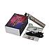 Электронная сигарета, вейп, Eleaf iJust 3, боксмод (цвет в ассортименте), фото 8