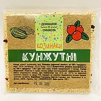"""Козинаки кунжутные """"Домашня смакота"""", 100 г"""