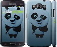 "Чехол на Samsung Galaxy Win i8552 Кунг-фу Панда ""759c-51"""