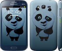 "Чехол на Samsung Galaxy Grand I9082 Кунг-фу Панда ""759c-66"""