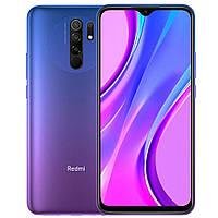 Xiaomi Redmi 9 3/32 Purple
