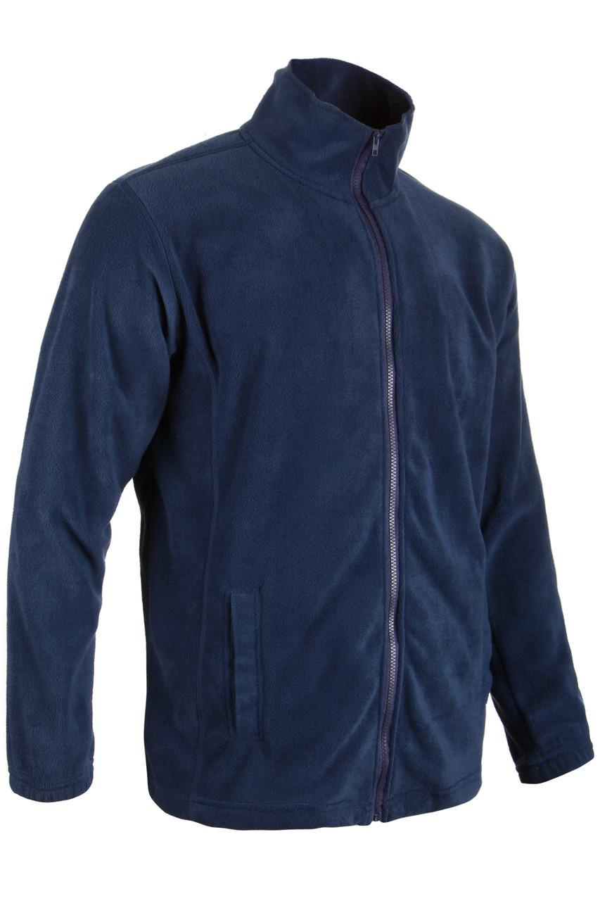 Куртка KLOST 5004.1 XL Blue