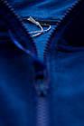 Куртка KLOST 5004.1 XL Blue, фото 3