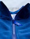 Куртка KLOST 5004.1 XL Blue, фото 4