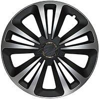 Ковпаки коліс TERRA MIX Радіус R14 (4шт) Jestic