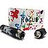 Электронная сигарета, мехмод, Rogue USA, вейп, с дрипкой, фото 8