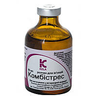 Kela Combistress (Комбистресс) 50мл