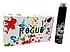 Электронная сигарета, мехмод, Rogue USA, вейп, с дрипкой, фото 9