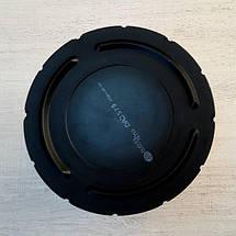 Фильтр воздушный JAC N75, JAC N56 Джак Jac (1109100E8982), фото 3