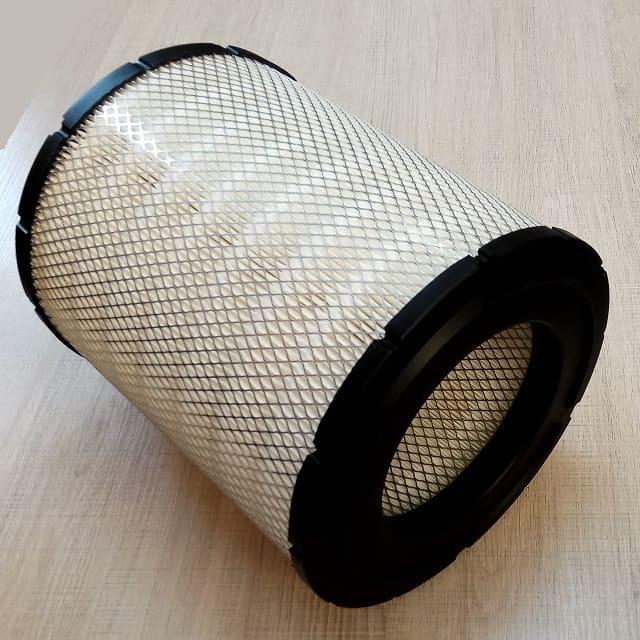 Фильтр воздушный JAC N75, JAC N56 Джак Jac (1109100E8982)
