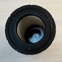 Фильтр воздушный JAC N75, JAC N56 Джак Jac (1109100E8982), фото 2