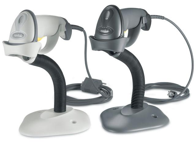 Сканер штрих-кода Motorola Symbol LI2208