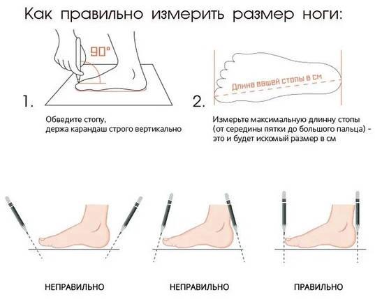 Женские ботинки BR-S зимние черные 41 р. - 26,5 см 1257299075, фото 2