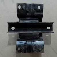 Подушка КПП коробки передач Foton 1049, Фотон 1049 (2.8)